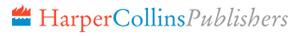 salesLink_HarperCollins